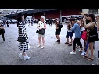 [ESteem TV] JI HYUN JEONG's MAKE UP BOX
