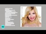 Ольга Стельмах - Зеркало души (Альбом 2014 г)