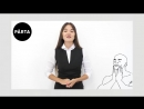Onlain-школа «Партa» ожидает Вас на подготовке к Единому Гос Экзамену!