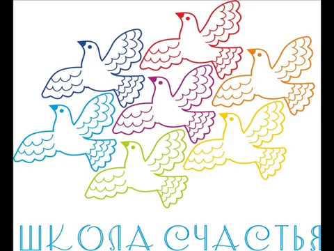 Песни для воскресной школы в исполнении детского хора Крестовоздвиженского храма г.Винницы