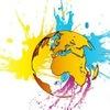 КрасоТур - агентство красочных путешествий