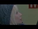Поцелуй Сократа 4 серия (2011)