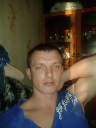 Максим Рыборенко, 30 ноября , id212133169