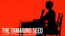 The Tamarind Seed (1974) Full Movie (Starring Julie Andrews and Omar Sharif)