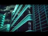 Sash! ft.Tina Cousins - Mysterious Times (Claude Lambert Remix 2K18 Video Edit)