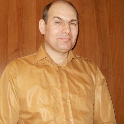 Ярослав Дигодюк, 19 мая 1971, Новосибирск, id196498425