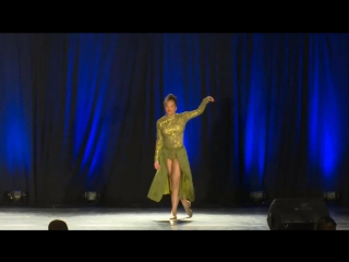 Shaneen Reed - The Space Inbetween