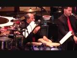 Pedro Navaja - Jazz at Lincoln Center Orchestra with Wynton Marsalis ft. Rub