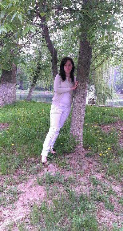 Елена Тарасова, 14 июля 1983, Королев, id50089052