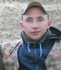 Андрей Кононенко, 3 февраля , Красноярск, id147258446