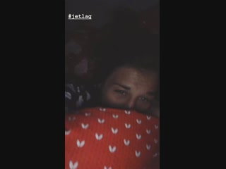 joanna jedrzejczyk has been defeated by jet lag