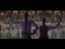 Болельщики и фанаты сборной Туниса поют Калинку-малинку!