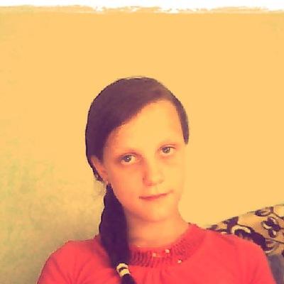 Ангелина Лагуновская, 19 августа 1999, Минск, id217846132
