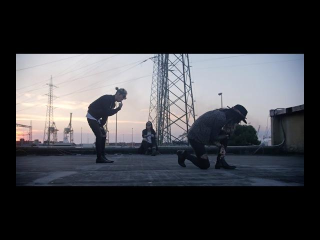 Danien x Theø - Rock$tar