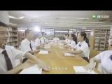 Акапелла-версия песни «Самая яркая звезда на небе» в исполнении учеников Сямэньской школы №6, посвященная Дню учителя.