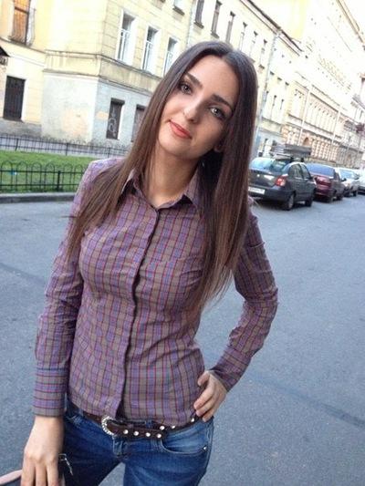 Юлия Михеева, 26 сентября , Санкт-Петербург, id214365007