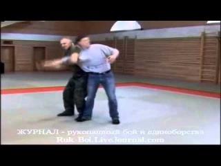 Бразильское jiu-jitsu джиу джитсу приемы на улице, видео урок jiu jitsu Ч4 Задержание конвоирование