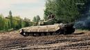 9 вересня відзначають День танкістів