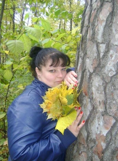 Светлана Давыдова, 10 мая , Тольятти, id186018227