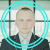 Блог Виктора Бандалета. Нетипичный Маркетинг