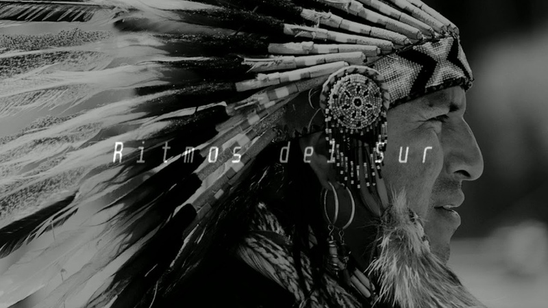 Profundidad Mix by @ Nômade Tulum México 2018