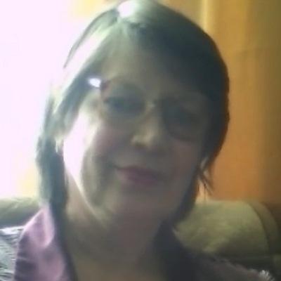 Татьяна Константинова, 12 октября , Грибановский, id199655362
