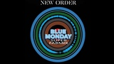 New Order - Blue Monday - Super Fabmix