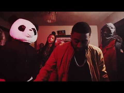 Gee Limit feat Lucy Trap House Official Music Video