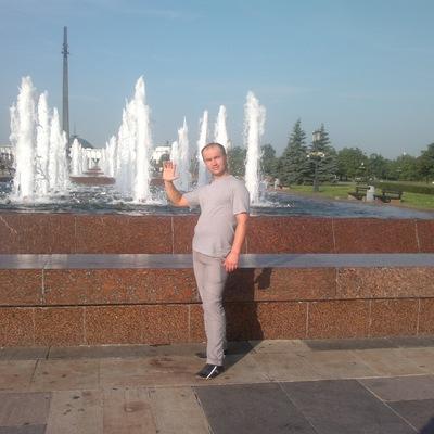 Азимжон Хобилов, 20 апреля 1997, Севастополь, id218226209