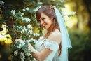 Alina Batarshina фотография #3