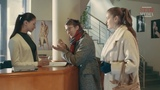 ВЗРЫВНОЙ ФИЛЬМ (КОМЕДИЯ С ЛЮБОВЬЮ)! ЕСЛИ БЫ ДА КАБЫ. Фильм. Мелодрама. Русское Кино.