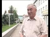 К 100-летию школы №1
