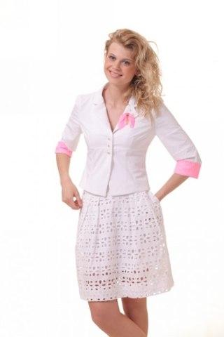 8734377ba6fc Одежда Для Красивой Жизни   ВКонтакте