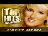 Patty Ryan - Disco Collection