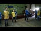 TIME2DANCE - Украинский хип-хоп