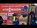 Блять говорите слишком быстро. Алексей Полторанин, лидер сборной Казахстана по лыжным гонкам svk/CINELUX