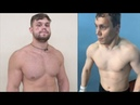 Как прошёл бой Макс vs брат Тарасова!