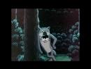 Жил-был пёс 1983 мультфильм