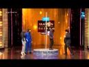 Шахрукх Кхан -Танцует стриптиз.mp4