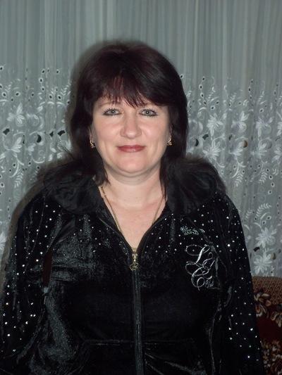 Людмила Тофан, 2 июня , Южноукраинск, id202116251