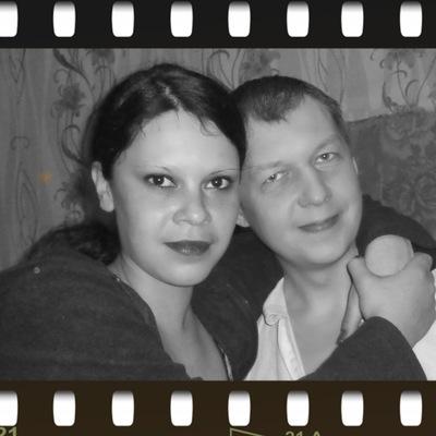 Виталий Шубаров, 6 сентября 1999, Житомир, id208375580