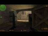 Let's_Play_CS_1.6_Silent_Aim_Best_CFG_AIM_markeloff_video.mp4