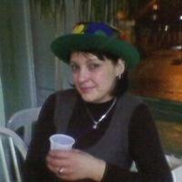Елена Литвиненко, 27 марта , Северодвинск, id204666825