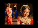 Online Indian Wedding Designer Silk Sarees Blouses
