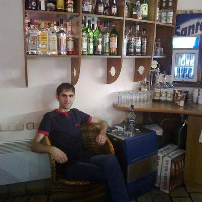 Arman Mnoyan, 29 июня , Уфа, id203021341