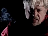 Racconti neri - La morta (1) - Giancarlo Giannini 2006 (TV)