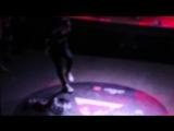Russian Shuffle On TourVol.2 PRE-SELECT Demmi