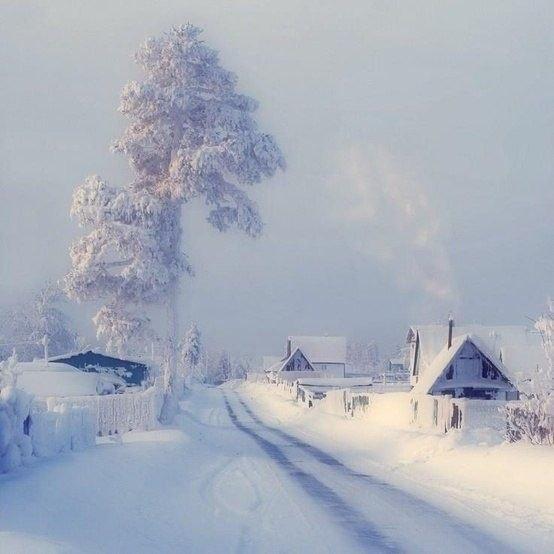 Красивые фотографии - Страница 10 _PCBQOT664M
