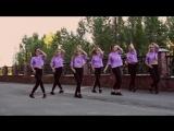 Cardi B ft 21 Savage - Bartier Cardi    Dancehall choreography by Margarita Ryndina