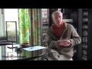 Jean-Jacques Rousseau: Scritti politici - di Augusto Illuminati
